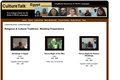 Egyptian Arabic: Wedding Traditions, Religion, and Culture
