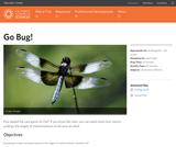 Go Bug!