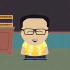 Mick Chang's profile image