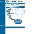 About NCBI