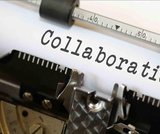 Collaborative Learning: Getting Everyone in the Game
