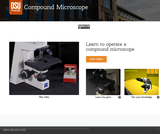 Learn The Compound Microscope