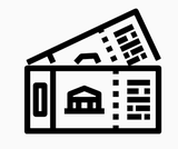 OSPI Quadratic Instructional Task: Concert Tickets