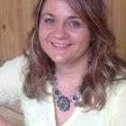 Samantha Bolles's profile image