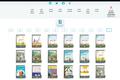 الكتب الدراسية لوزارة التربية والتعليم  بسلطنة عمان