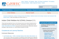 Indian Child Welfare Act (ICWA) (Version 2.1)