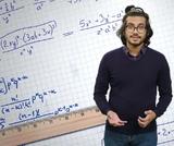UNC System - Calculus 1 & 2 Video