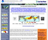 NOAA Coral Reef Watch: Remote Sensing and Coral Reefs