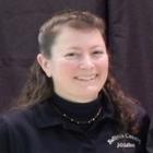 Debra Lindner's profile image