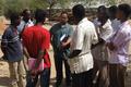 NCDs in humanitarian Settings (12/14) - Financial dilemmas - Kenya
