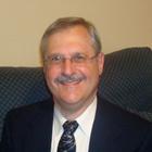 Andrew Fraknoi's profile image