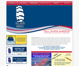 American Sail Training Association