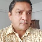 Rama Ratnam's profile image