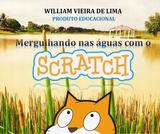 Mergulhando nas águas com o Scratch