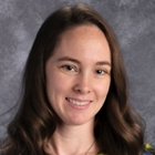 Lisa Fry's profile image