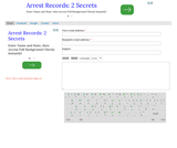 Arabic Keyboard - Muftah-Alhuruf
