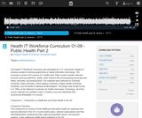 Public Health Part 2