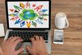 Social Studies Professional Development Videos