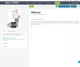 OER Academy: Tools for Evaluating - Remix
