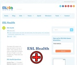 ESL Health