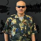 Reza Khadem's profile image