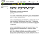 Children's Mathematical Graphics: Understanding the Key Concept