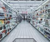 Let's go shopping!, Intermediate Mid, Korean