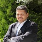 Ziyad Sahloub