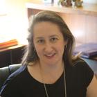 Sylvia Pastor's profile image