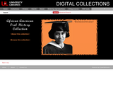 African American Oral History Collection