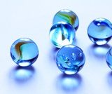 Math, Grade 7, Samples and Probability, Fundamental Counting Principle