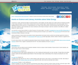 Hands-On Science and Literacy Activities about Solar Energy