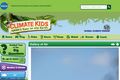 Climate Kids: Gallery of Air