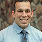 Greg Mason's profile image