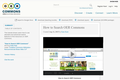 How to Search OER Commons