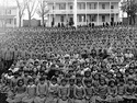 The Loss of American Indian Life and Culture