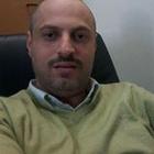 Fouad yehya