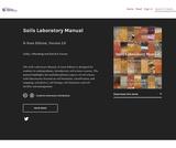 Soils Laboratory Manual