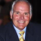 Rob Knight's profile image