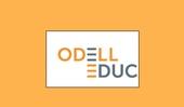 Odell Education ELA Units