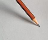 Can I borrow a pencil?, Korean, Novice High