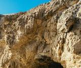 PEI SOLS 4th Grade Natural Hazards: Erosion (Spanish)