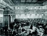 Radical Reconstruction, 1867–1872