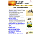 Seasonal Migrations: Signs of Spring