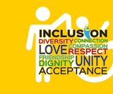 Evidence-based Inclusive Instructional Strategies for Supporting Students with High-incidence Disabilities