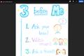 3BeforeMe
