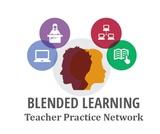 The Importance of Teaching 21st Century Skills