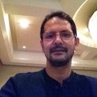 Abdulnasser Ahmed