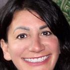 Deanna Mennig
