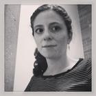 Mahrya Burnett's profile image
